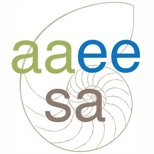 AAEE - SA Chapter